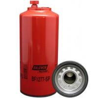 BF1277SP Фільтр паливний BALDWIN, PMFS1007, 419858A1, 441701A1, 441701A1