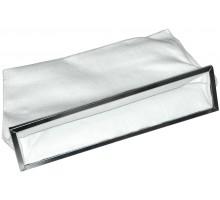 071525.1 Filter bag HEAVY-PARTS ORIGINAL