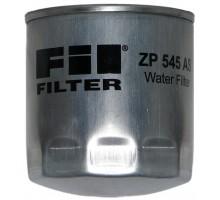 ZP 545 AS Фільтр водяний FIL Filter, DS1078N, 84605017, 9672301