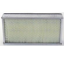 AF 25790 Cabin Air Filter Fleetguard / 240883A1 / PA4654 /