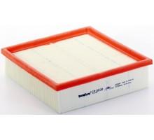 CP 0030 Air filter Sampiyon / 2108-0110-901 LADA /