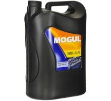 MOGUL 15W-40 DIESEL L-SAPS / 10л / Моторне мастило