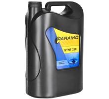 PARAMO SYNT 220 / 10л / Мастильно-охолоджувальна емульсія для різальних інструментів