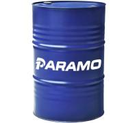 PARAMO EOPS 1030 / 205л / Мастильно-охолоджувальна емульсія для різальних інструментів
