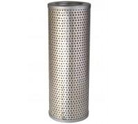 CE 0086 H Фільтр гідравлічний Sampiyon