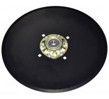 107-135S Диск  сошника 107-134A / 107-129S / 107-133S / 820-080C / 107-130S / 820-187C Parts Express
