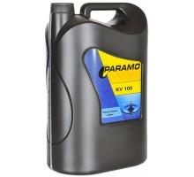 PARAMO KV 100 / 10л / Олива промислова