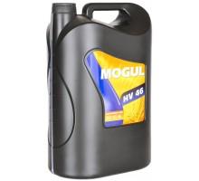 MOGUL HV 46 / 10l / Hydraulic oil, HV-46