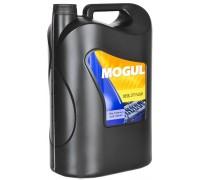 MOGUL 10W-40 DIESEL DTT PLUS M 10л. Моторное масло