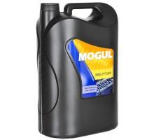 MOGUL 10W-40 DIESEL DTT PLUS M / 10л / Моторне мастило