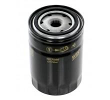 WL7096 Фільтр масляний WIX