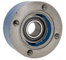 3199371 Bearing with housing 319 9371 ORGAtop Germany