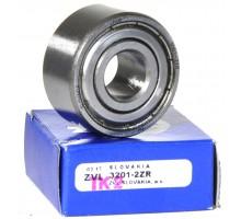 3201-2ZR Підшипник ZVL