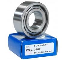 3207 Bearing ZVL