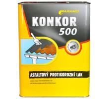 PARAMO KONKOR 500 / 9л / Проникаюча фарба