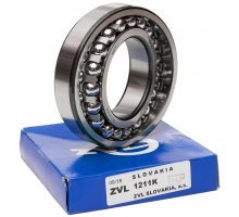 1211K Bearing ZVL