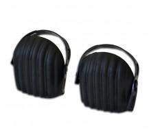 16-576 Наколінники гумові 2 шт. VST