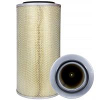 42608E Air filter WIX