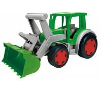66015 Іграшка трактор