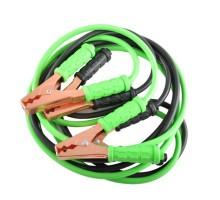 138430 Провода-прикурювачі 400A, 3м, кругла сумка