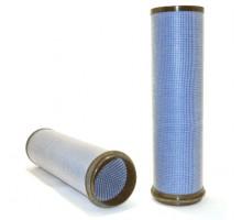 42609 Air filter WIX