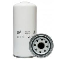 51095E Фільтр масляний WIX