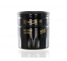 WL7098 Фільтр масляний WIX