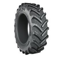 480/70R*24 Шина ВКТ AGRIMAX RT 765 TL (138A8/B)