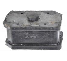 240-1001025 Амортизатор Д240, 243, 245 опори двигуна передн.