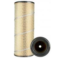 260-1109300-01 Air filter Д260 ( внутрішній )