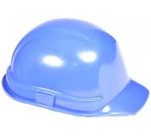 16-502 Каска будівельника синя VST