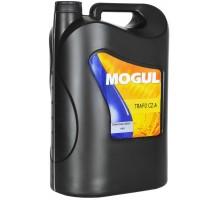 MOGUL TRAFO CZ-A /10л./ Insulating oils