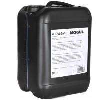 MOGUL 15W-40 GAS / 10л / Моторне мастило