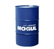 MOGUL 5W-40 EXTREME PD / 57л / Моторне мастило
