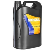 MOGUL GLISON 68 /10л./Смазка для машин и механизмов