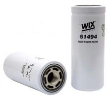 51494 Фільтр гідравлічний WIX