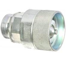 73006 Муфта з'єднання різьбова папа HS20-2-L2836 ALT