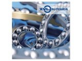 Single Direction and Double Direction Thrust Ball Bearings