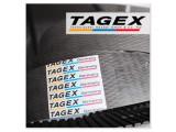 Паси привідні TAGEX (з № OEM)