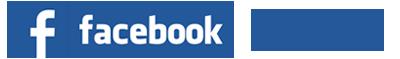 АГРО-ЦЕНТР в Facebook